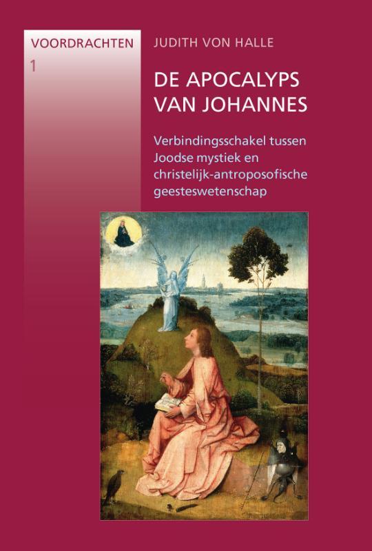 De Apocalyps van Johannes