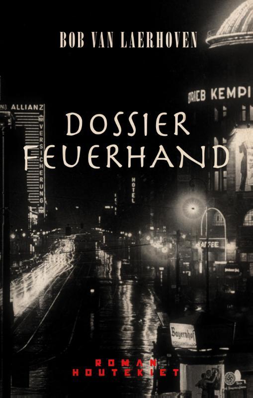 Dossier Feuerhand