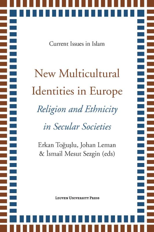 New multicultural identities in Europe