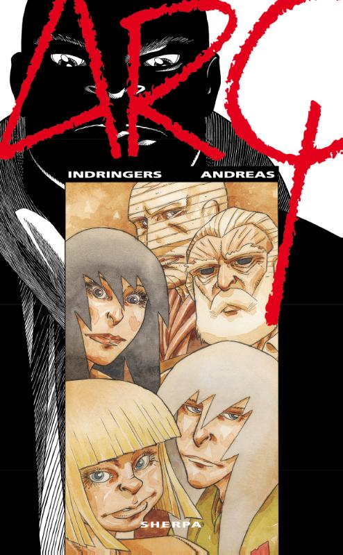 Indringers