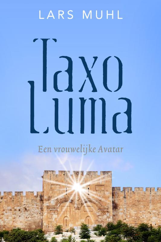 Taxo Luma