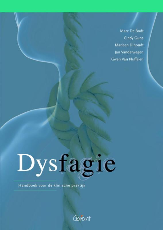 Dysfagie