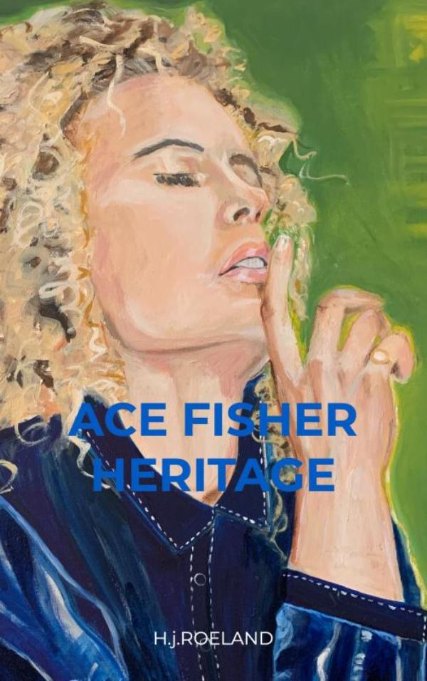 ACE Fisher