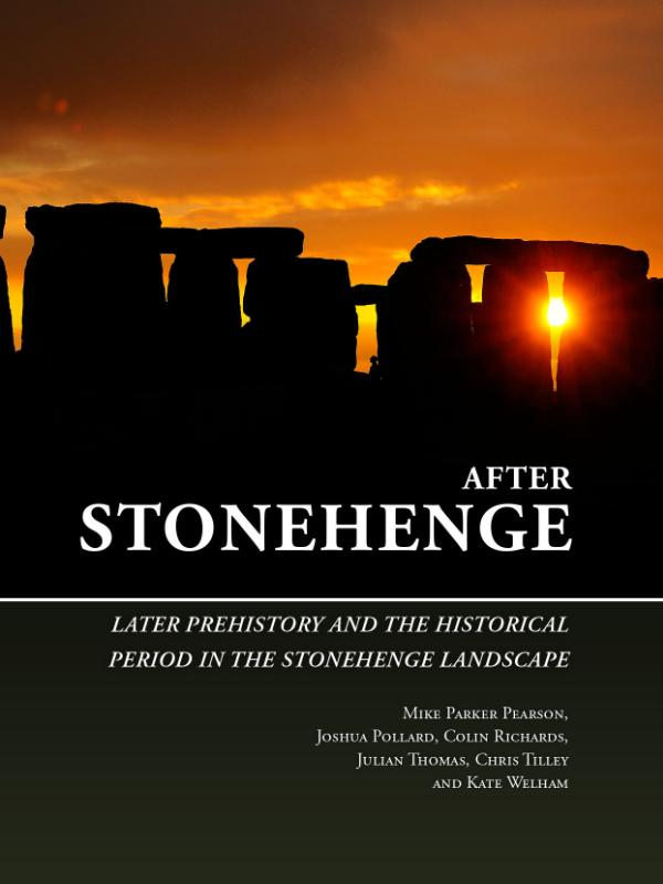 After Stonehenge