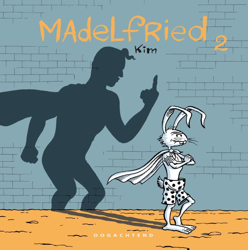 Madelfried 2