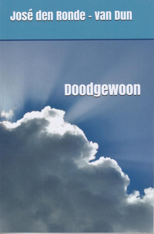 Doodgewoon