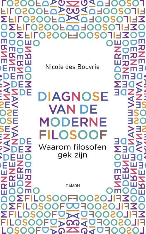 Diagnose van de moderne filosoof