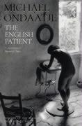 The English Patient. 3 CDs