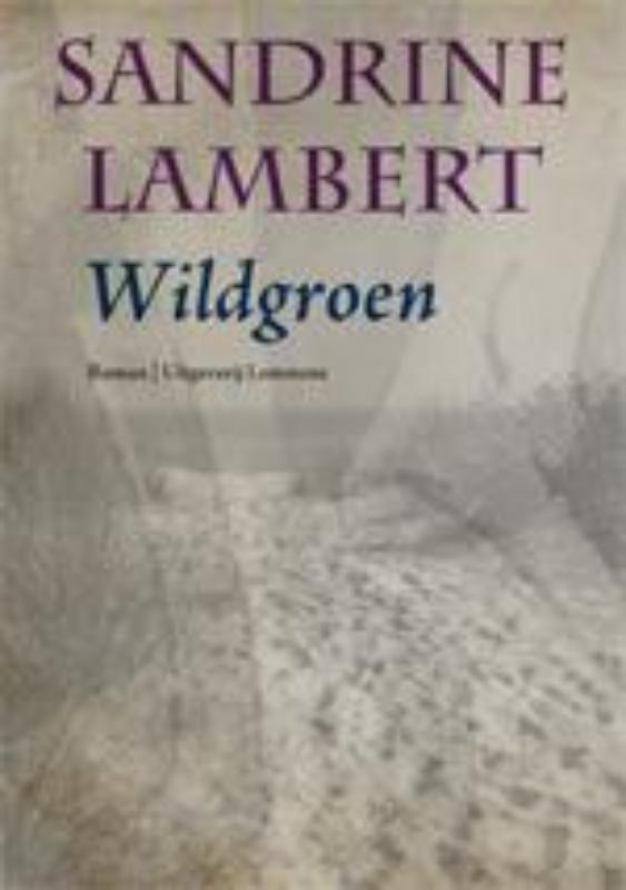 Wildgroen