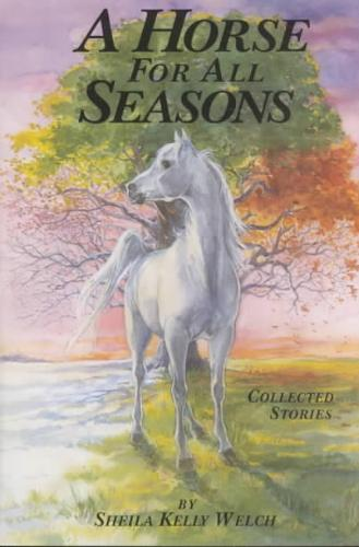 A Horse for All Seasons
