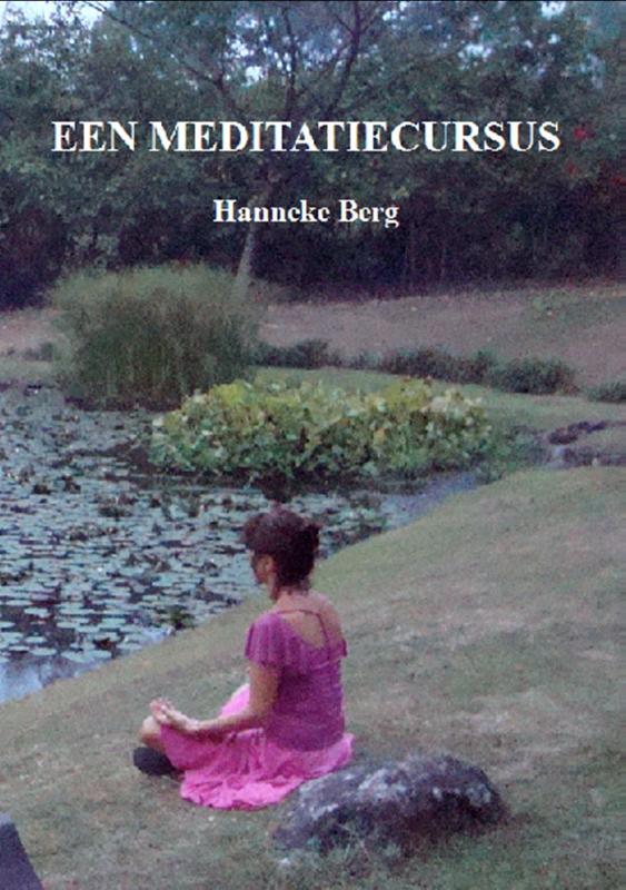 Een meditatiecursus