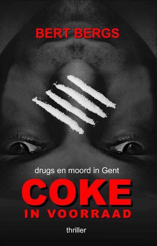 Coke in voorraad