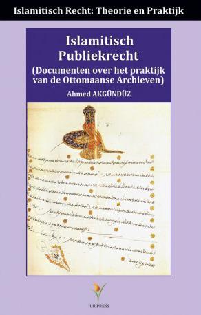 Islamitisch publiekrecht