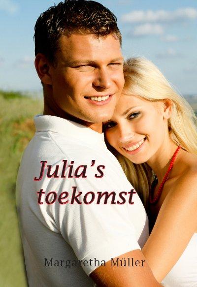 Julia's toekomst