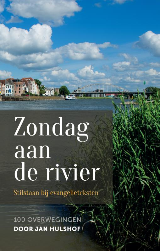 Zondag aan de rivier