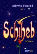 Schiheb