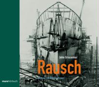 Rausch. 11 CDs