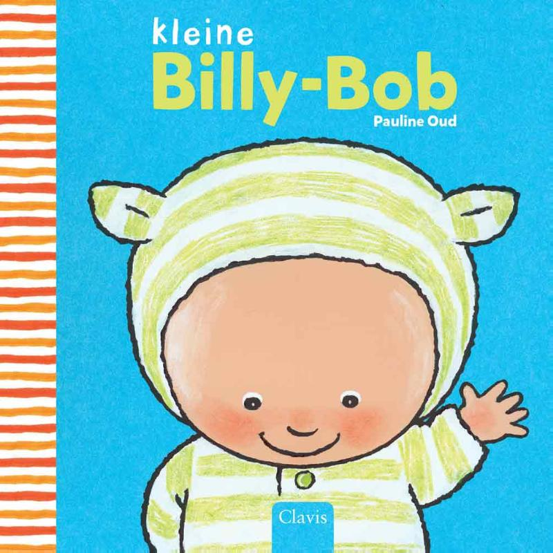 Kleine Billy-Bob