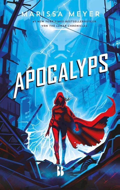 Apocalyps
