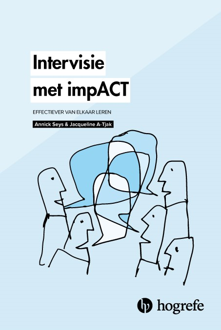 Intervisie met impACT
