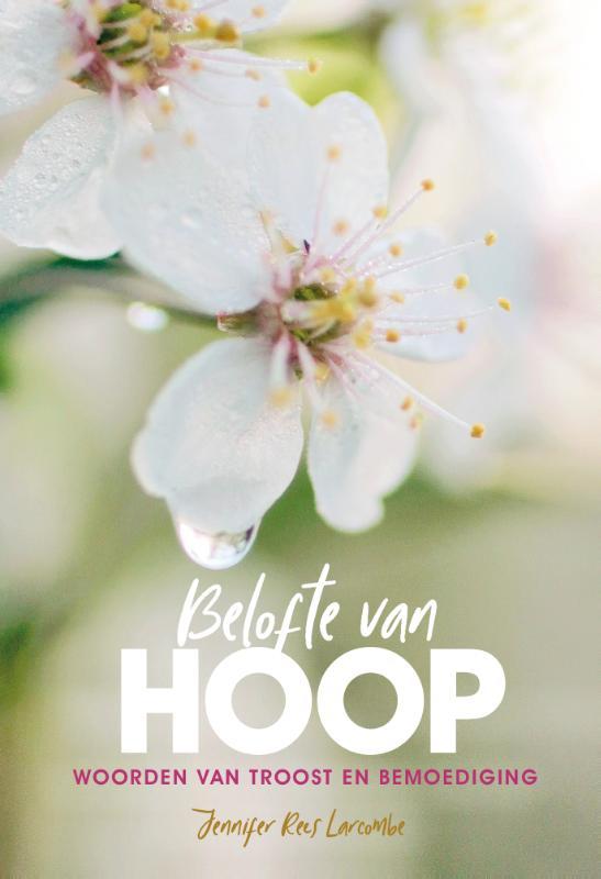 Belofte van hoop