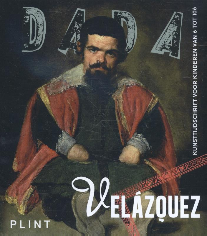 DADA Velazquez