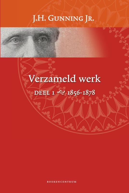 deel 1 1856-1878