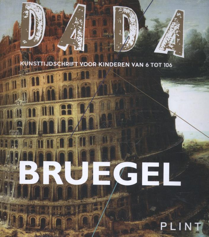 DADA Breughel