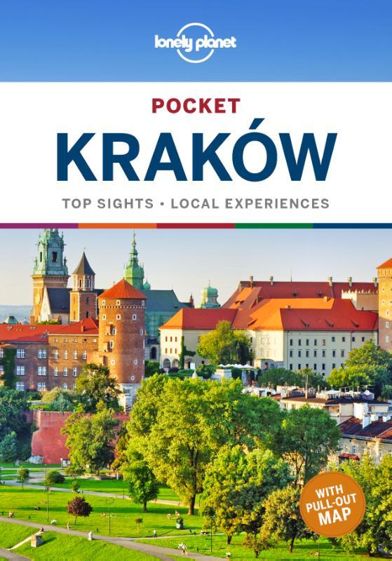 Pocket Krakow