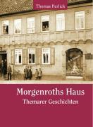 Morgenroths Haus