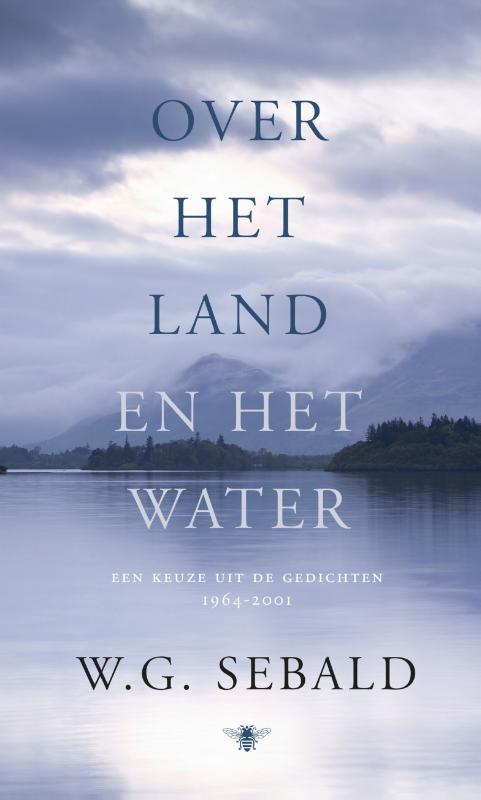 Over het land en over het water