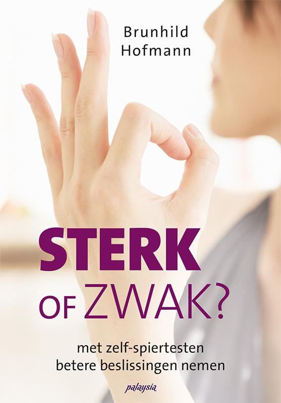 Sterk of Zwak