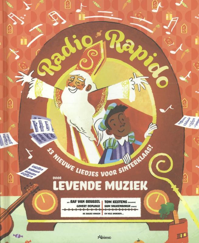 Radio Rapido