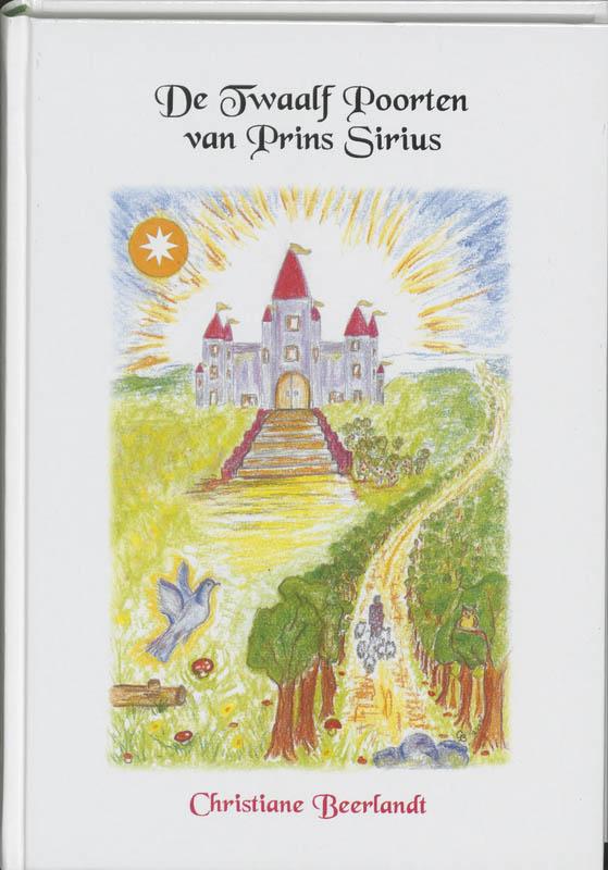 De Twaalf Poorten van Prins Sirius