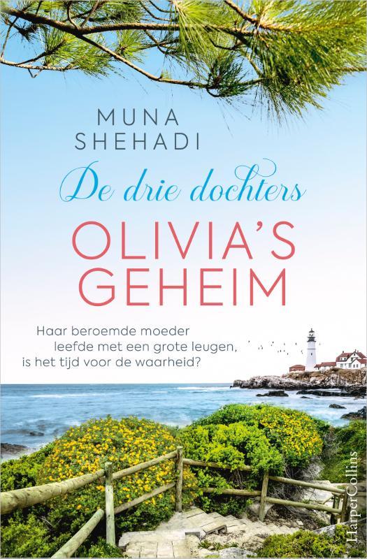 Olivia's geheim