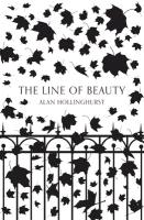 The Line of Beauty. 40th Birthday Edition