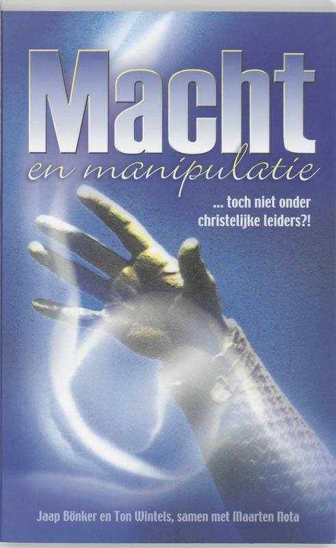 Macht en manipulatie