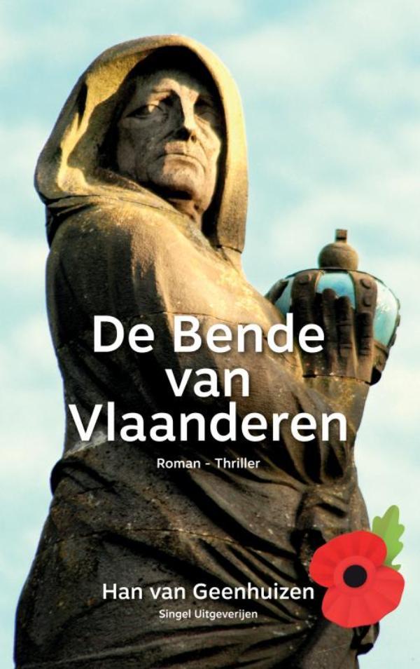 De Bende van Vlaanderen