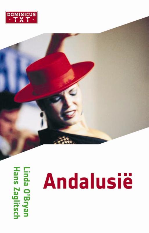 Andalusi�