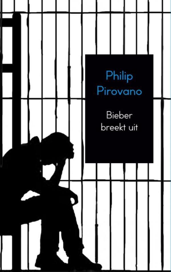 Bieber breekt uit