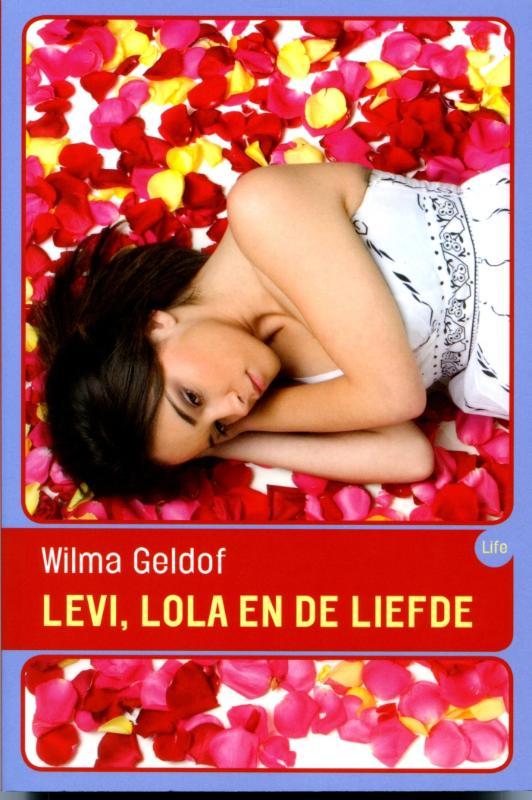Levi, Lola en de liefde