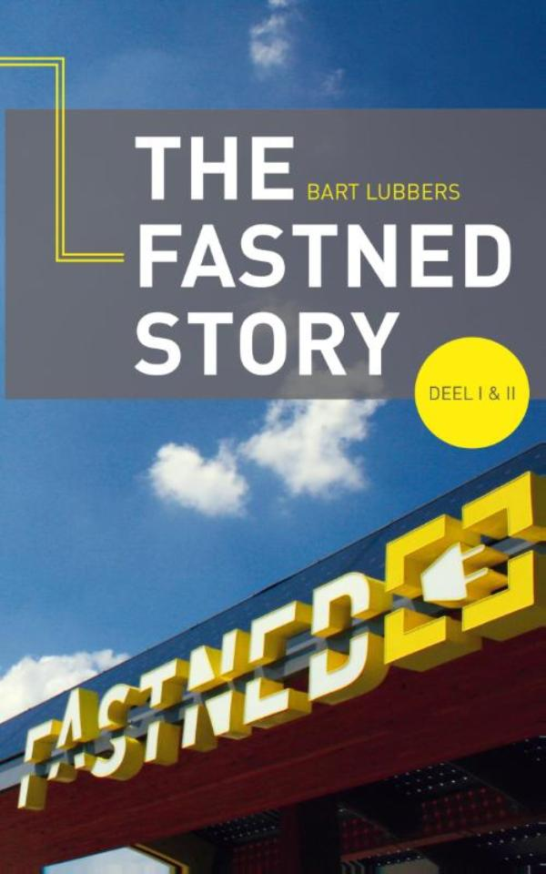 The fastned story / deel 1 en 2