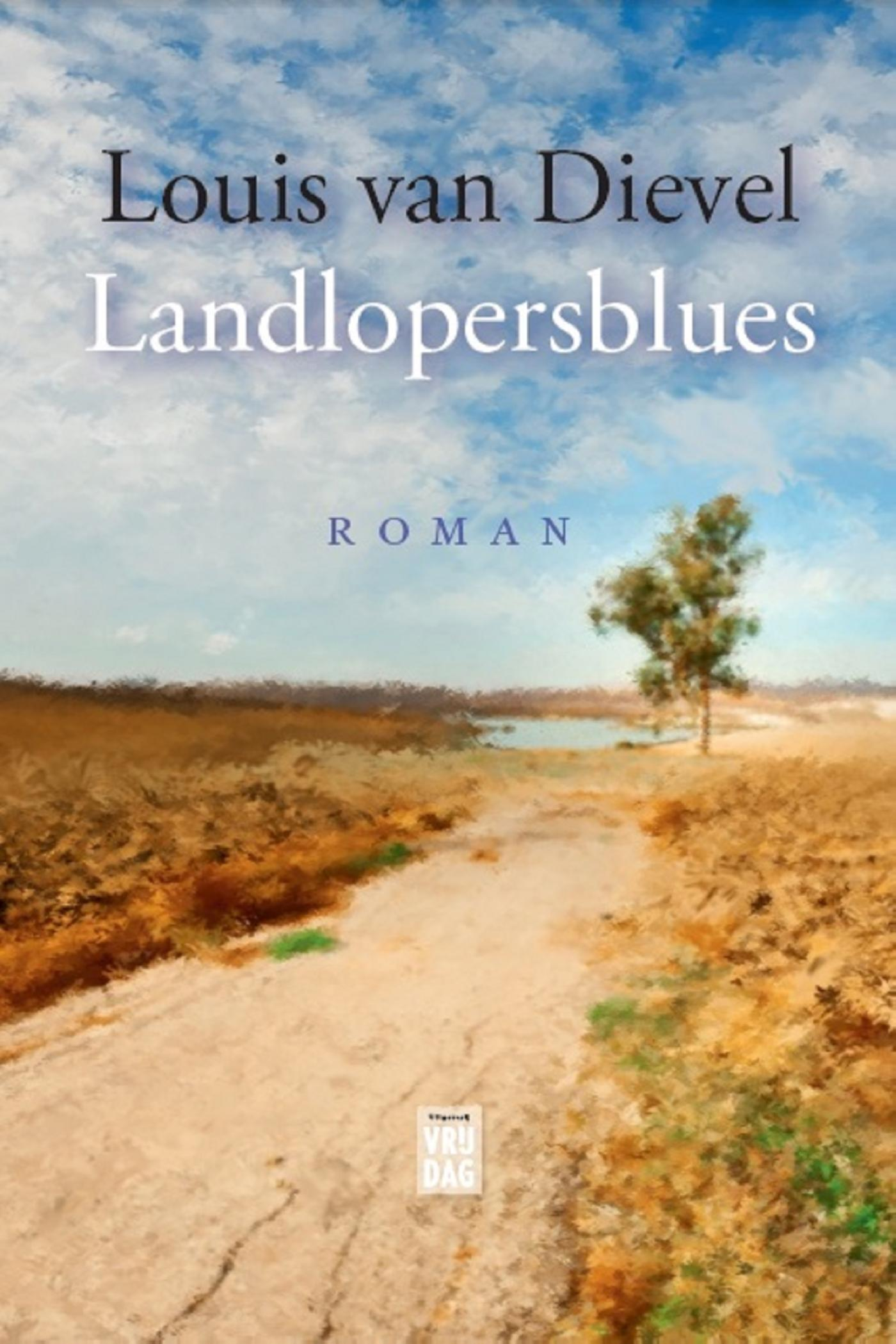 Landlopersblues