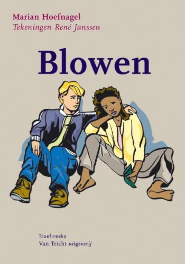 Blowen