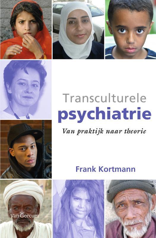 Transculturele psychiatrie, van praktijk naar theorie
