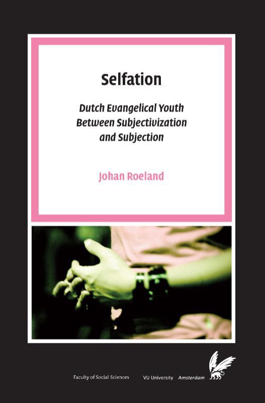 Selfation