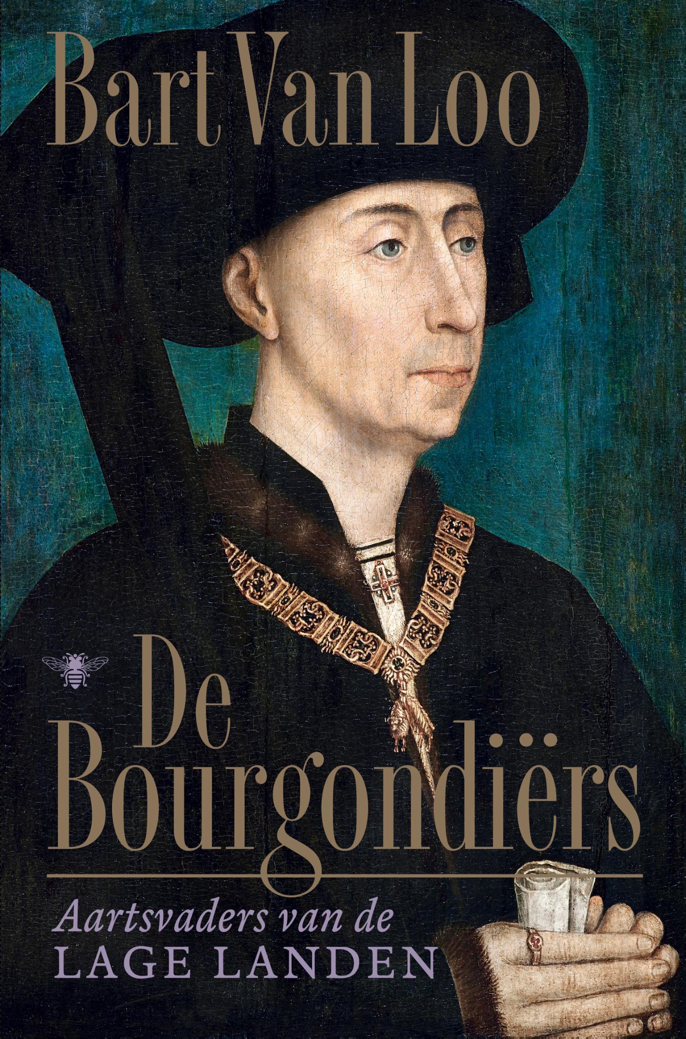 Bourgondi�rs