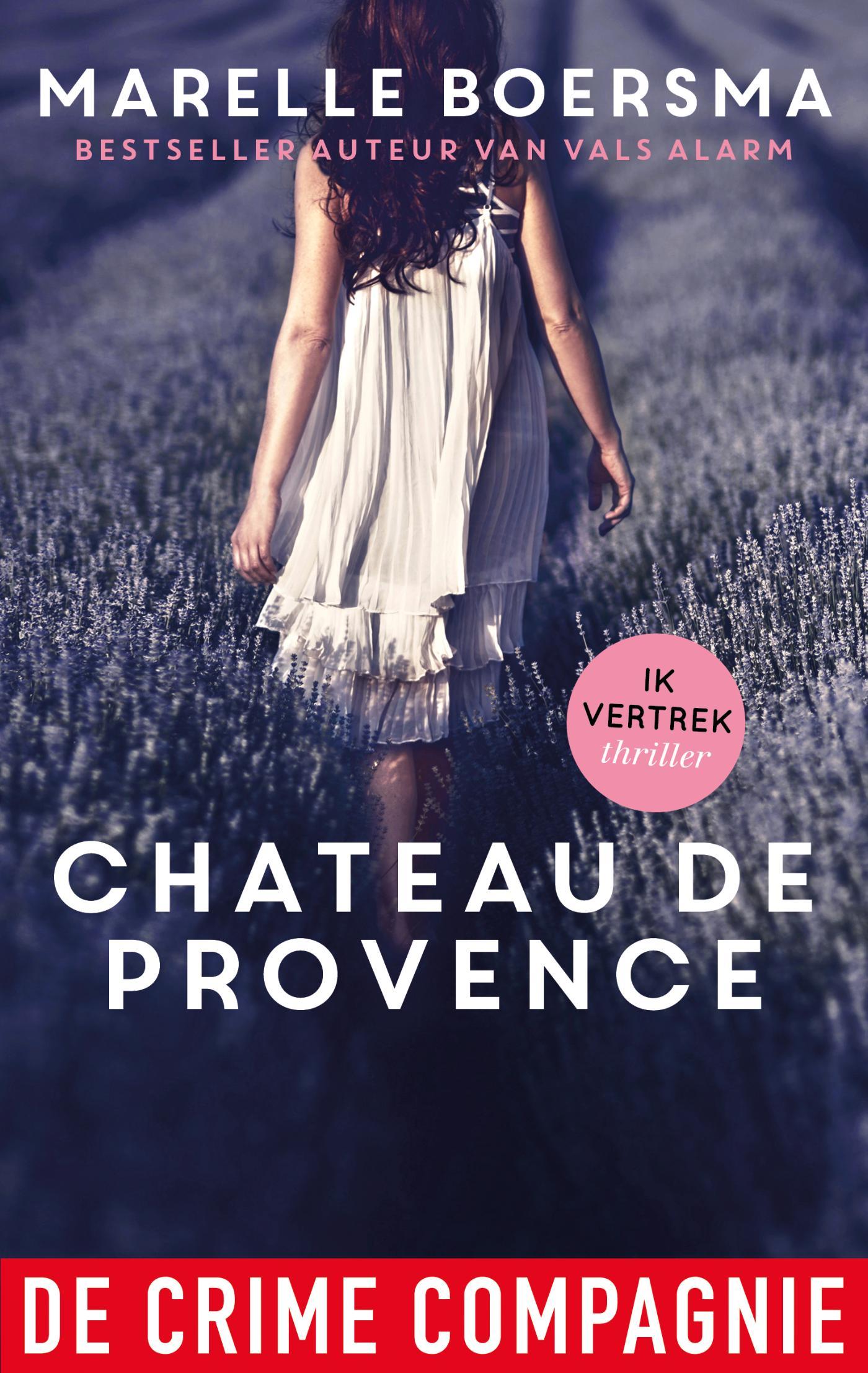 Ch�teau de Provence