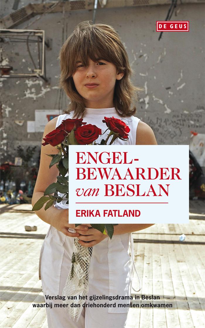 De engelbewaarder van Beslan