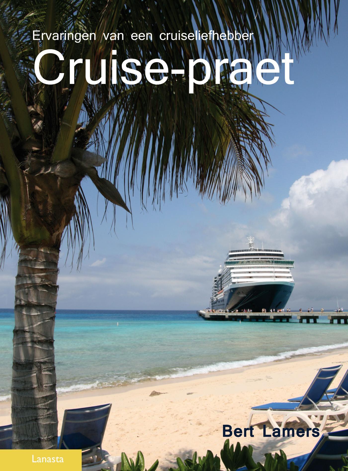 Cruise-praet